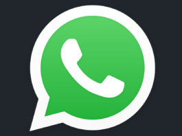 WhatsApp comparte datos con Facebook