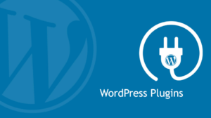 Plugins de pago wordpress