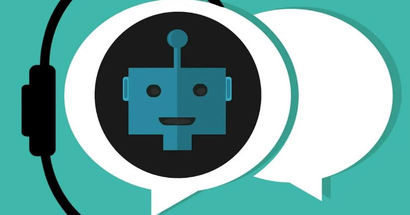 Funciones del chatbot